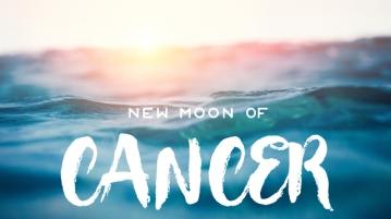 nm_cancer17_NY_web.jpg